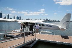 Seaplane-6