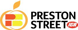 Preston St - Logo Colour-01