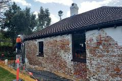 Old Mill Restoration 3