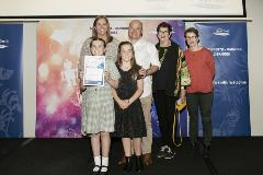 Young Writers Awards 076