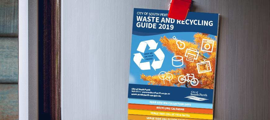 WasteandRecyclingGuide2019