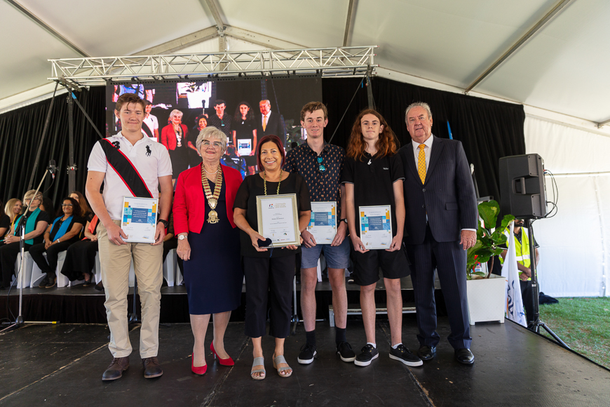SouthPerth-AustDay-Citizenship_G0A8991-25MP-870px-200dpi