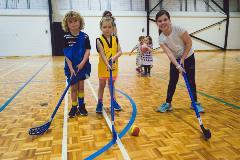 GBLC-hockey