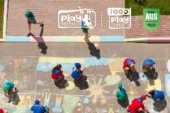 1000 Play Streets_logo 3