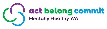 ACT-BELONG-COMMIT-MHWA_Horizontal-Logo