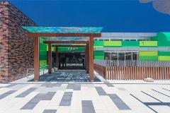Library-external
