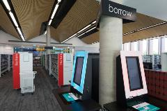 Manning-library-self-service-scanners