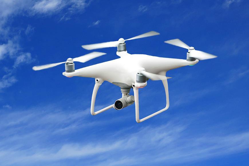 drone.tmb-lar-fluid.jpg (870×580)