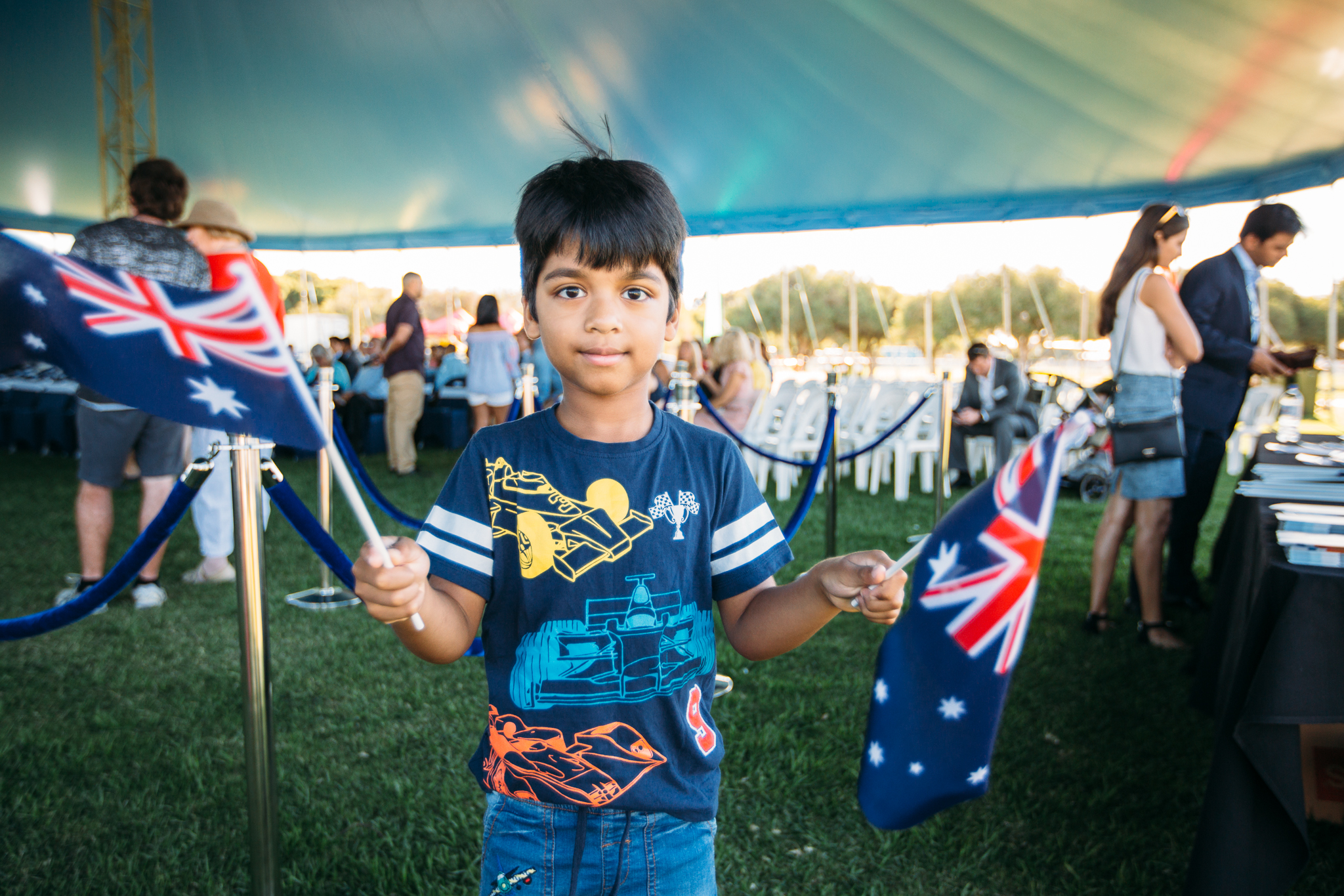 26JAN2018_AustraliaDayMorningCeremony_MonicaDefendiPhotography_1