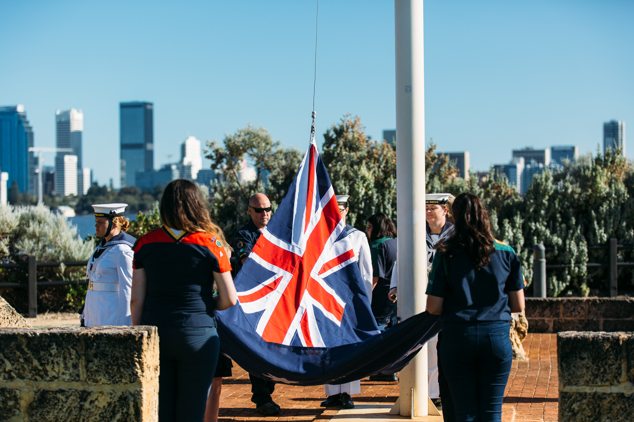 26JAN2018_AustraliaDayMorningCeremony_MonicaDefendiPhotography_12