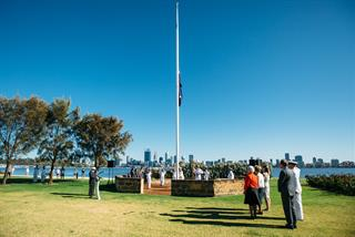 26JAN2018_AustraliaDayMorningCeremony_MonicaDefendiPhotography_16