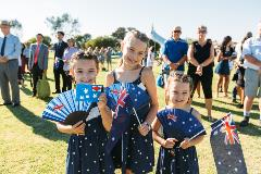 26JAN2018_AustraliaDayMorningCeremony_MonicaDefendiPhotography_7