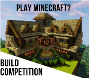 Build Competion Image