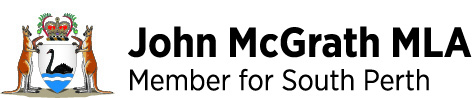 John McGrath logo colour 2017