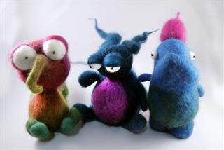 NeedleFeltingWorkshop