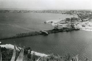 Narrows-Bridge-c1950s