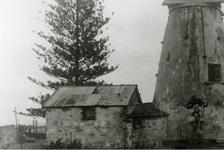 Old-Mill-1940