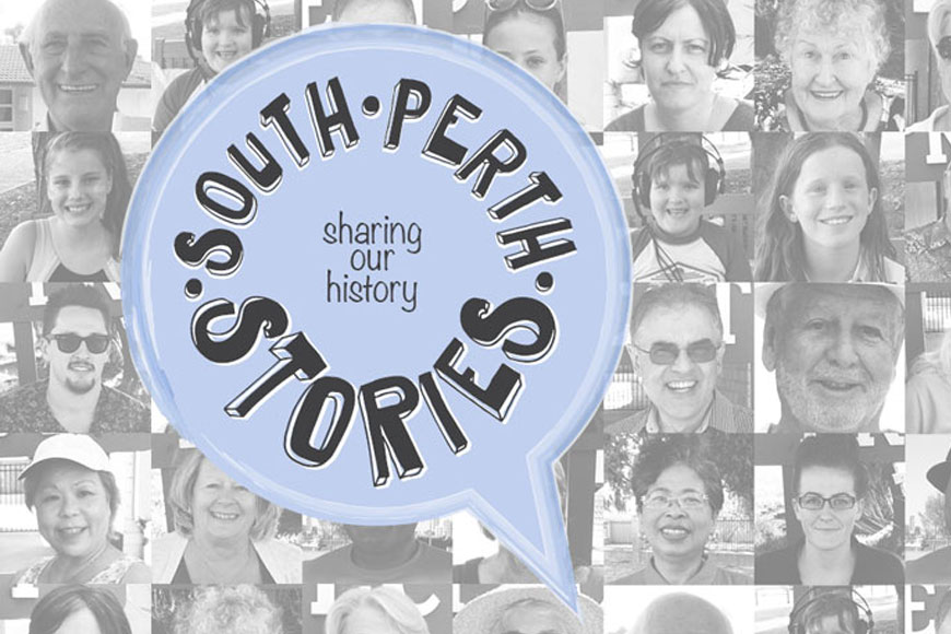 South-Perth-Stories