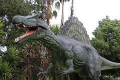 Zoorassic Park Perth Zoo3