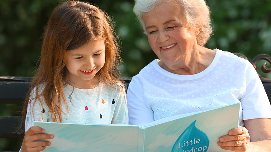 Intergenerational_reading