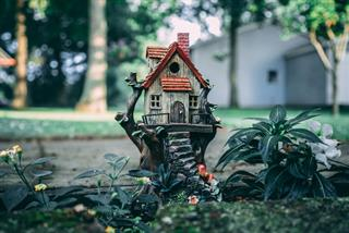 Fairy-Gardens-Website-Image