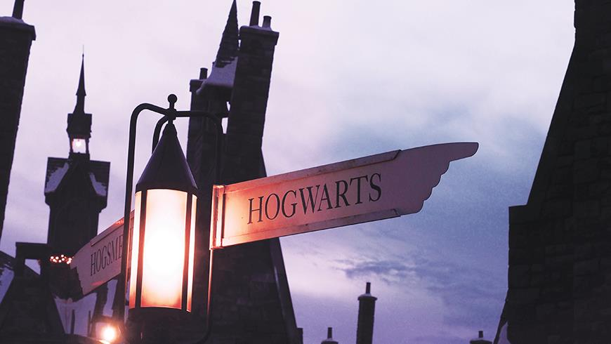 HogwartsImageResized11-15