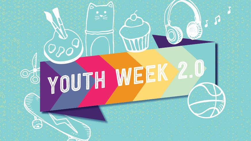 YouthWeek20Web