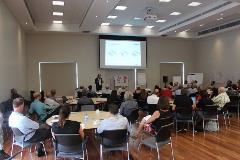 Planning Design Forum Day 2_3