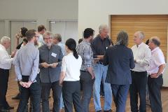 Planning Design Forum Day 2_4