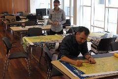 Planning Design Forum Day 2_6